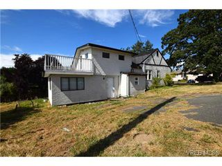 Photo 19: 3151 Esson Rd in VICTORIA: SW Portage Inlet Single Family Detached for sale (Saanich West)  : MLS®# 734196