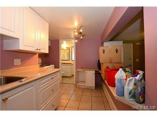 Photo 12: 3151 Esson Rd in VICTORIA: SW Portage Inlet Single Family Detached for sale (Saanich West)  : MLS®# 734196