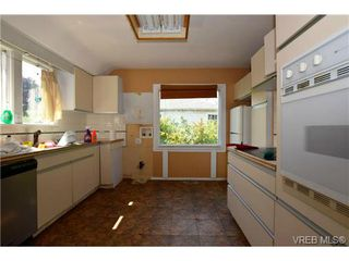 Photo 10: 3151 Esson Rd in VICTORIA: SW Portage Inlet Single Family Detached for sale (Saanich West)  : MLS®# 734196