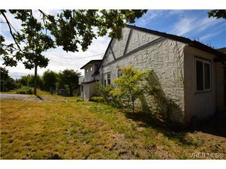Photo 18: 3151 Esson Rd in VICTORIA: SW Portage Inlet Single Family Detached for sale (Saanich West)  : MLS®# 734196