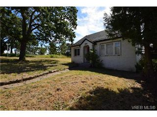 Photo 2: 3151 Esson Rd in VICTORIA: SW Portage Inlet Single Family Detached for sale (Saanich West)  : MLS®# 734196