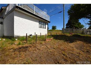 Photo 20: 3151 Esson Rd in VICTORIA: SW Portage Inlet Single Family Detached for sale (Saanich West)  : MLS®# 734196