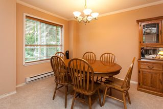 "Photo 5: 207 5465 201 Street in Langley: Langley City Condo for sale in ""Briarwood"" : MLS®# R2088449"