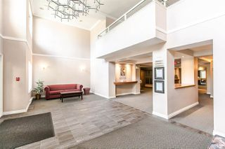 "Photo 14: 218 19528 FRASER Highway in Surrey: Cloverdale BC Condo for sale in ""Fairmont on the Boulevard"" (Cloverdale)  : MLS®# R2092680"