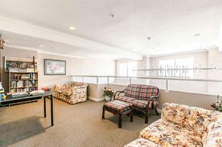 "Photo 16: 218 19528 FRASER Highway in Surrey: Cloverdale BC Condo for sale in ""Fairmont on the Boulevard"" (Cloverdale)  : MLS®# R2092680"