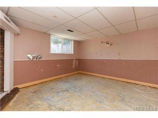 Photo 16: 1120 Loenholm Rd in VICTORIA: SW Northridge House for sale (Saanich West)  : MLS®# 738051