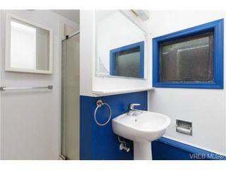 Photo 15: 1120 Loenholm Rd in VICTORIA: SW Northridge House for sale (Saanich West)  : MLS®# 738051
