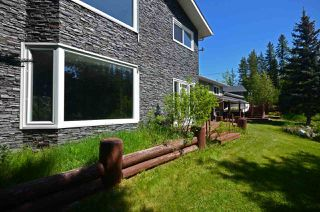 Photo 2: 11485 SYLVIA Road in Prince George: Beaverley House for sale (PG Rural West (Zone 77))  : MLS®# R2101607