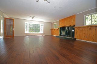 Photo 19: 11485 SYLVIA Road in Prince George: Beaverley House for sale (PG Rural West (Zone 77))  : MLS®# R2101607