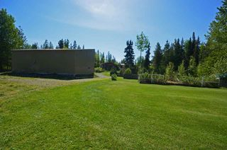 Photo 7: 11485 SYLVIA Road in Prince George: Beaverley House for sale (PG Rural West (Zone 77))  : MLS®# R2101607