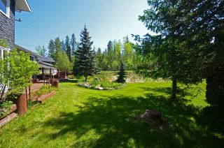 Photo 3: 11485 SYLVIA Road in Prince George: Beaverley House for sale (PG Rural West (Zone 77))  : MLS®# R2101607