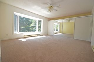 Photo 16: 11485 SYLVIA Road in Prince George: Beaverley House for sale (PG Rural West (Zone 77))  : MLS®# R2101607