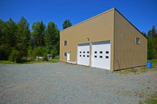 Photo 6: 11485 SYLVIA Road in Prince George: Beaverley House for sale (PG Rural West (Zone 77))  : MLS®# R2101607
