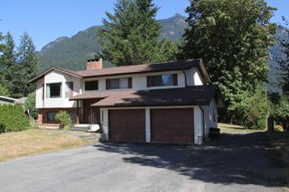 Photo 10: 21224 MOUNTVIEW Crescent in Hope: Hope Kawkawa Lake House for sale : MLS®# R2104907