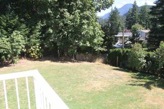 Photo 14: 21224 MOUNTVIEW Crescent in Hope: Hope Kawkawa Lake House for sale : MLS®# R2104907