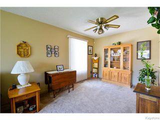 Photo 5: 246 Hazelwood Avenue in Winnipeg: Meadowood Residential for sale (2E)  : MLS®# 1623489