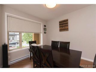 Photo 13: 103 2733 Peatt Rd in VICTORIA: La Langford Proper Row/Townhouse for sale (Langford)  : MLS®# 741874