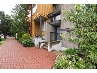 Photo 19: 103 2733 Peatt Rd in VICTORIA: La Langford Proper Row/Townhouse for sale (Langford)  : MLS®# 741874