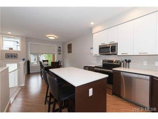 Photo 2: 103 2733 Peatt Rd in VICTORIA: La Langford Proper Row/Townhouse for sale (Langford)  : MLS®# 741874
