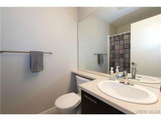 Photo 7: 103 2733 Peatt Rd in VICTORIA: La Langford Proper Row/Townhouse for sale (Langford)  : MLS®# 741874