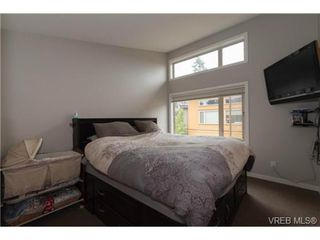 Photo 6: 103 2733 Peatt Rd in VICTORIA: La Langford Proper Row/Townhouse for sale (Langford)  : MLS®# 741874