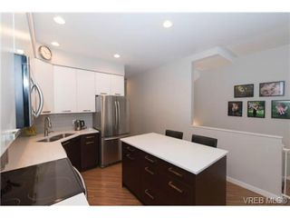 Photo 14: 103 2733 Peatt Rd in VICTORIA: La Langford Proper Row/Townhouse for sale (Langford)  : MLS®# 741874