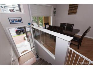 Photo 15: 103 2733 Peatt Rd in VICTORIA: La Langford Proper Row/Townhouse for sale (Langford)  : MLS®# 741874