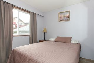 Photo 11: 2236 VANNESS Avenue in Vancouver: Victoria VE House for sale (Vancouver East)  : MLS®# R2110897
