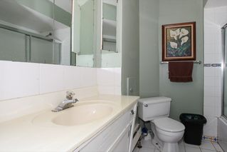 Photo 12: 2236 VANNESS Avenue in Vancouver: Victoria VE House for sale (Vancouver East)  : MLS®# R2110897