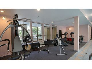 """Photo 19: 101 3790 W 7TH Avenue in Vancouver: Point Grey Condo for sale in """"THE CUMBERLAND"""" (Vancouver West)  : MLS®# R2114702"""