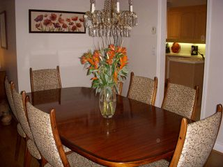 """Photo 6: 101 3790 W 7TH Avenue in Vancouver: Point Grey Condo for sale in """"THE CUMBERLAND"""" (Vancouver West)  : MLS®# R2114702"""