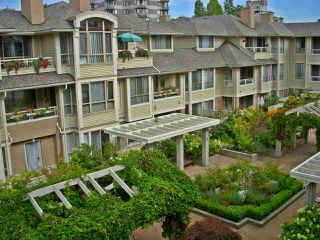 """Photo 20: 101 3790 W 7TH Avenue in Vancouver: Point Grey Condo for sale in """"THE CUMBERLAND"""" (Vancouver West)  : MLS®# R2114702"""