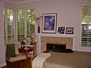 """Photo 14: 101 3790 W 7TH Avenue in Vancouver: Point Grey Condo for sale in """"THE CUMBERLAND"""" (Vancouver West)  : MLS®# R2114702"""