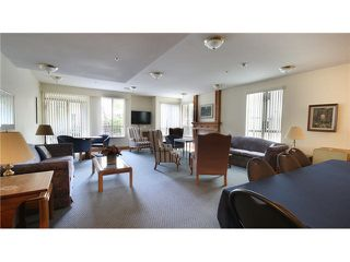 """Photo 18: 101 3790 W 7TH Avenue in Vancouver: Point Grey Condo for sale in """"THE CUMBERLAND"""" (Vancouver West)  : MLS®# R2114702"""