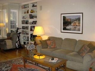 """Photo 4: 101 3790 W 7TH Avenue in Vancouver: Point Grey Condo for sale in """"THE CUMBERLAND"""" (Vancouver West)  : MLS®# R2114702"""