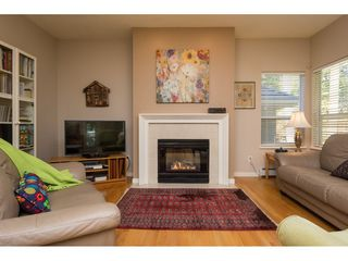 "Photo 11: 15022 SEMIAHMOO Place in Surrey: Sunnyside Park Surrey House for sale in ""Semiahmoo Wynd"" (South Surrey White Rock)  : MLS®# R2115497"