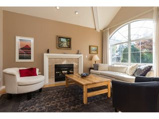 "Photo 4: 15022 SEMIAHMOO Place in Surrey: Sunnyside Park Surrey House for sale in ""Semiahmoo Wynd"" (South Surrey White Rock)  : MLS®# R2115497"