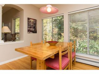 "Photo 10: 15022 SEMIAHMOO Place in Surrey: Sunnyside Park Surrey House for sale in ""Semiahmoo Wynd"" (South Surrey White Rock)  : MLS®# R2115497"