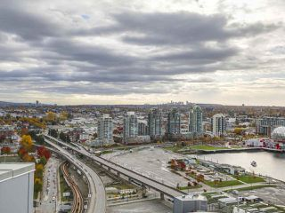 Photo 14: PH 3001 131 REGIMENT Square in Vancouver: Downtown VW Condo for sale (Vancouver West)  : MLS®# R2119062