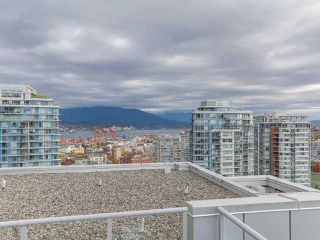 Photo 15: PH 3001 131 REGIMENT Square in Vancouver: Downtown VW Condo for sale (Vancouver West)  : MLS®# R2119062