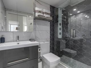 Photo 11: PH 3001 131 REGIMENT Square in Vancouver: Downtown VW Condo for sale (Vancouver West)  : MLS®# R2119062