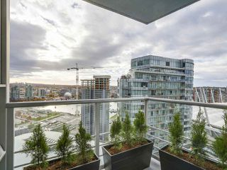 Photo 8: PH 3001 131 REGIMENT Square in Vancouver: Downtown VW Condo for sale (Vancouver West)  : MLS®# R2119062