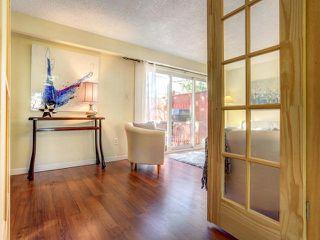 Photo 19: 23 Burkwood Crescent in Toronto: Malvern House (2-Storey) for sale (Toronto E11)  : MLS®# E3652193