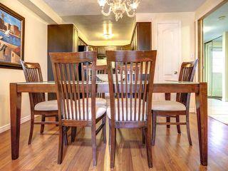 Photo 16: 23 Burkwood Crescent in Toronto: Malvern House (2-Storey) for sale (Toronto E11)  : MLS®# E3652193