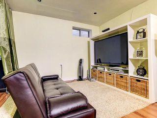 Photo 8: 23 Burkwood Crescent in Toronto: Malvern House (2-Storey) for sale (Toronto E11)  : MLS®# E3652193