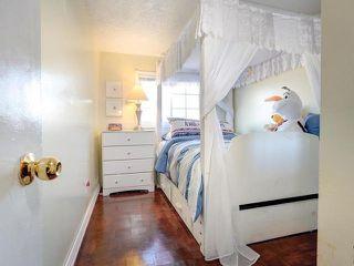 Photo 6: 23 Burkwood Crescent in Toronto: Malvern House (2-Storey) for sale (Toronto E11)  : MLS®# E3652193