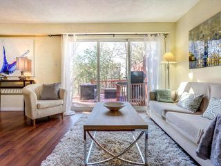 Photo 18: 23 Burkwood Crescent in Toronto: Malvern House (2-Storey) for sale (Toronto E11)  : MLS®# E3652193
