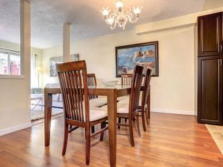 Photo 15: 23 Burkwood Crescent in Toronto: Malvern House (2-Storey) for sale (Toronto E11)  : MLS®# E3652193