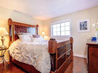 Photo 20: 23 Burkwood Crescent in Toronto: Malvern House (2-Storey) for sale (Toronto E11)  : MLS®# E3652193