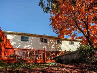Photo 13: 23 Burkwood Crescent in Toronto: Malvern House (2-Storey) for sale (Toronto E11)  : MLS®# E3652193